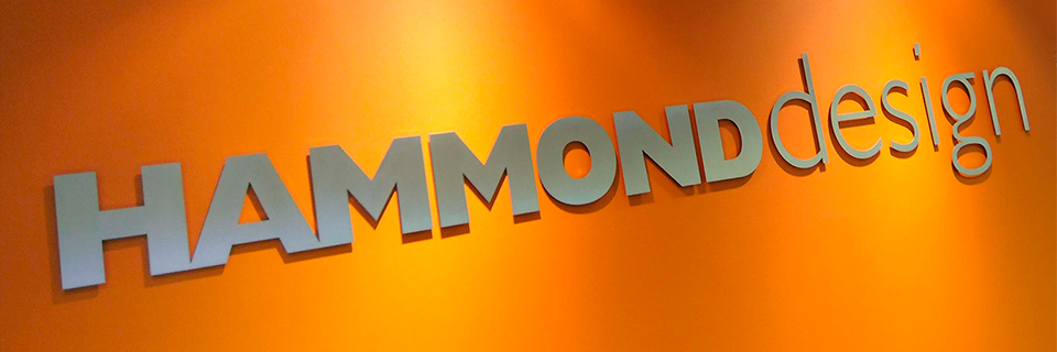 hammond-wall-sign-for-web