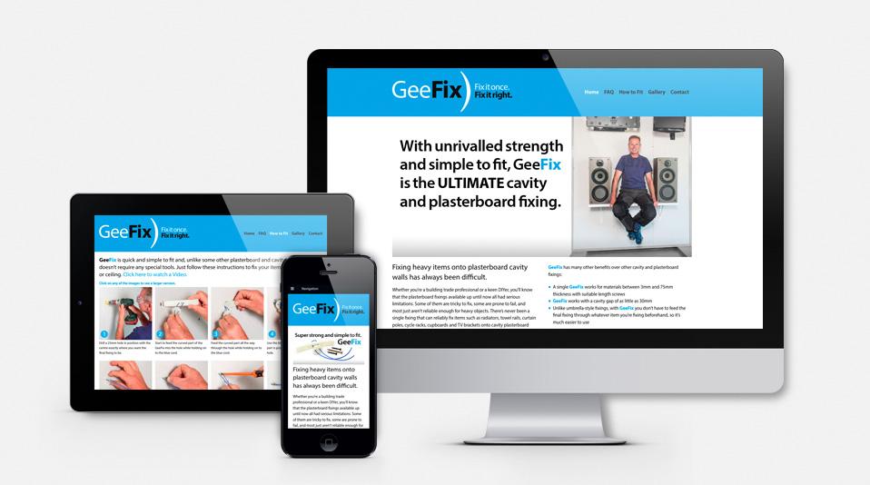 Geefix-website-new