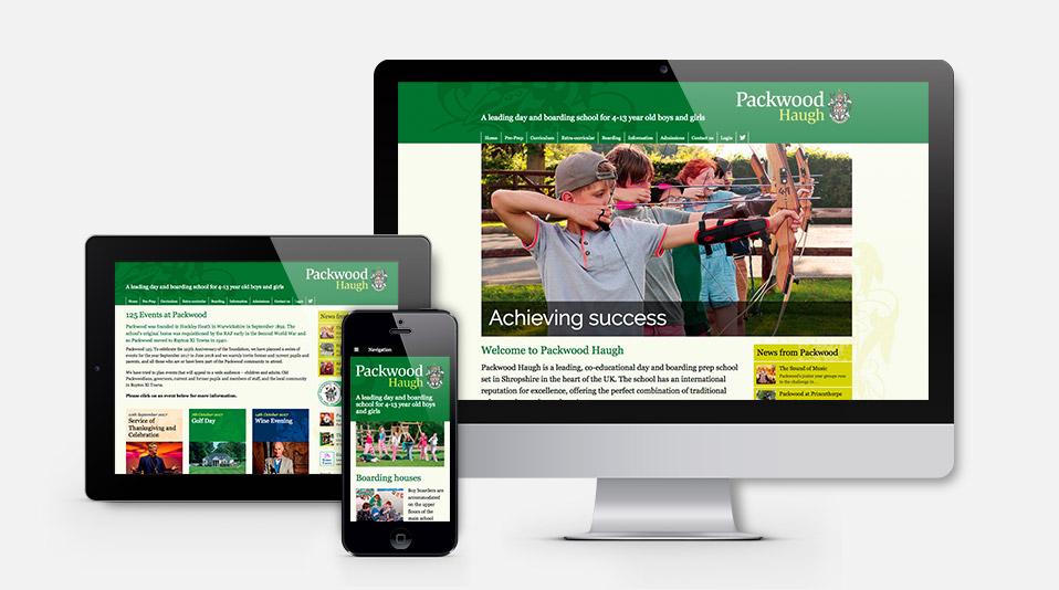 Packwood-haugh-responsive-web-banner