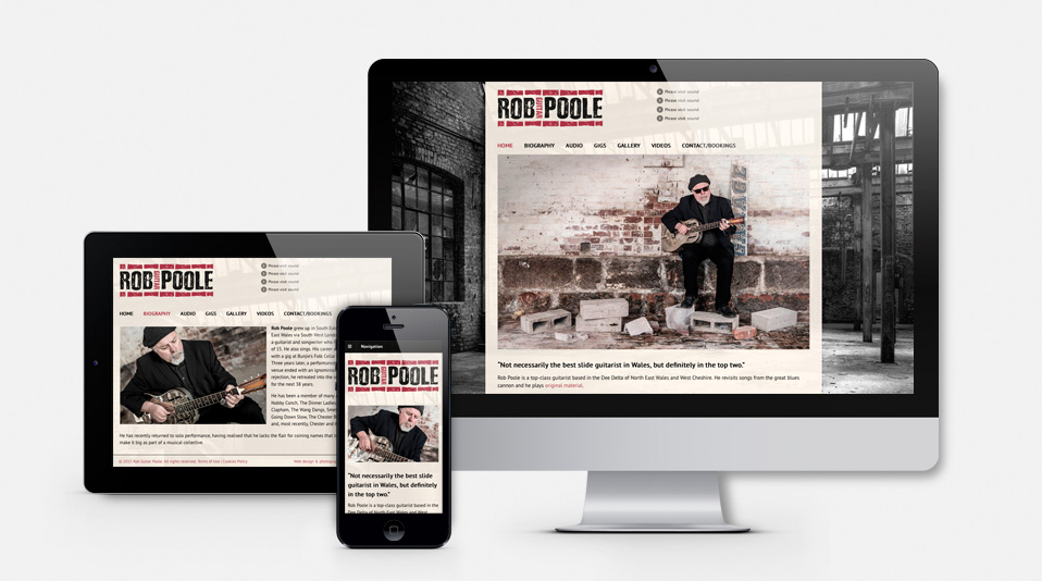 Rob-Guitar-Poole-website-new