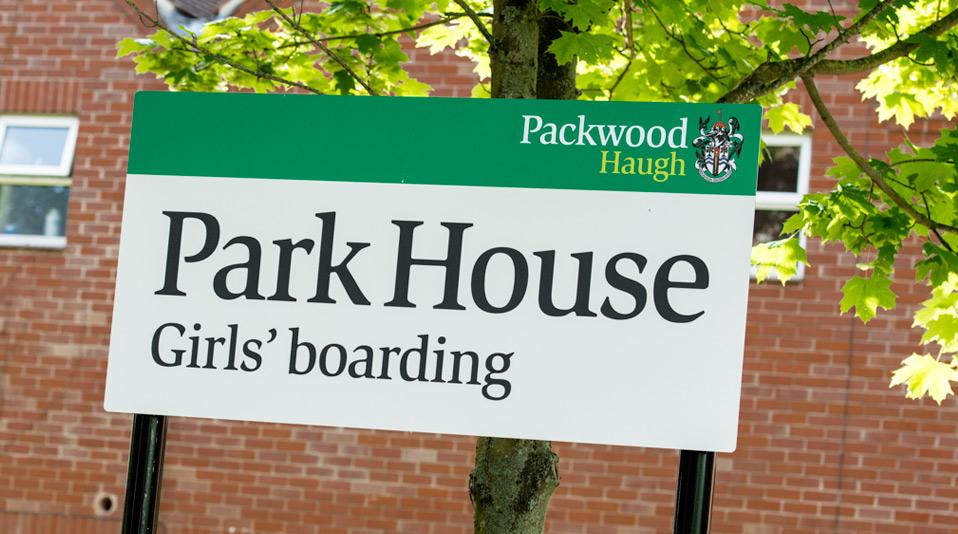 Packwood-Park-House