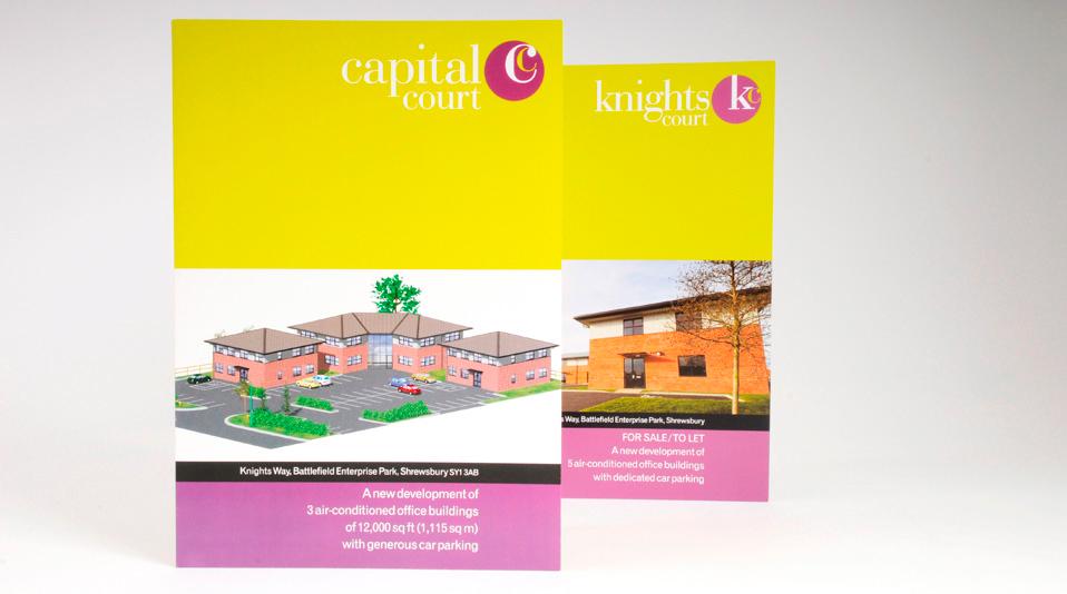 capital_court
