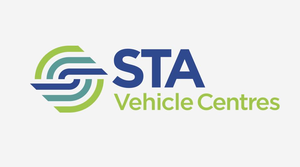 STA-logo-banner2