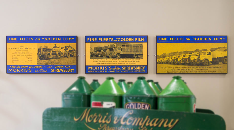morris-archive-display1