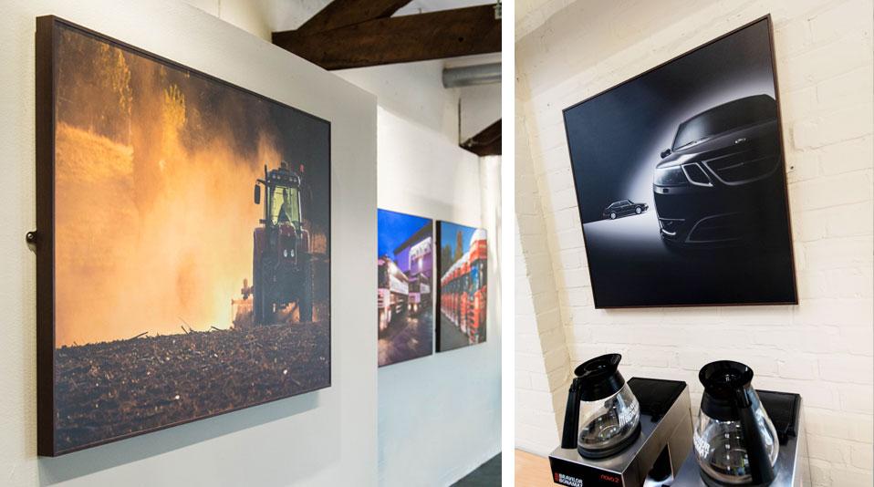 wall-panel-photo