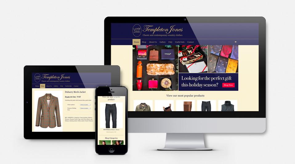 Templeton-jones-web