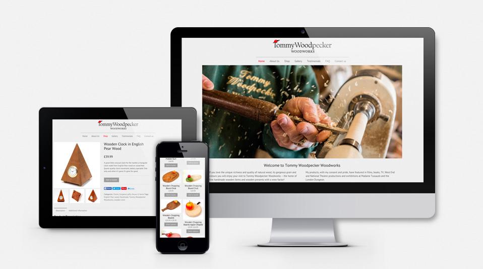 Tommy-woodpecker-web-banner2